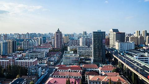 2020中国民企500强发布,龙光集团跃升66名至第82位