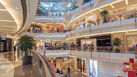 海南免税品销售额两个月达55.8亿元,同比增长221.9%