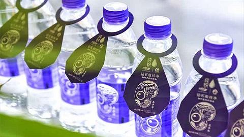 海南太古可口可乐坚持可持续发展,为海南自由贸易港建设做贡献