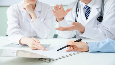 青岛现代医养健康产业加速发展