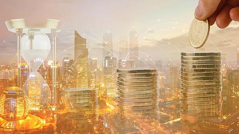 山东财政资金股权投资规模达120.46亿元,主要投向这6个领域