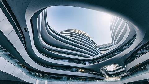 文昌国际航天城与省科技厅、中关村信息谷:联合打造海南自贸港国际科创中心