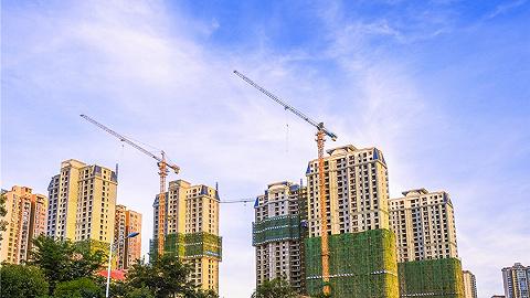 山东:深化住宅工程质量专项治理,强化治理措施