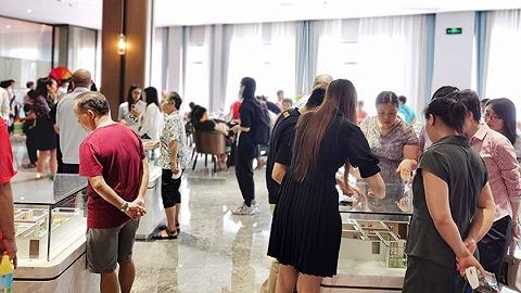 9月南宁新房房价环涨0.6%,涨幅全国第6