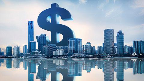 多地加强商品房预售资金监管