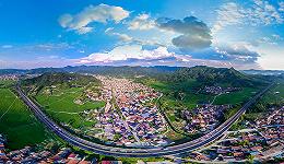 县域经济的发展趋势和创新模式