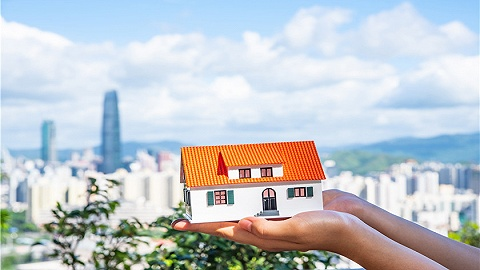 快讯 | 中签率19%,远洋天著今晚摇号、房产开发贷持续收紧