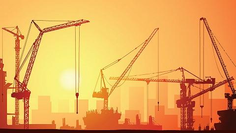 前9月全国新开工改造老旧小区3.41万个