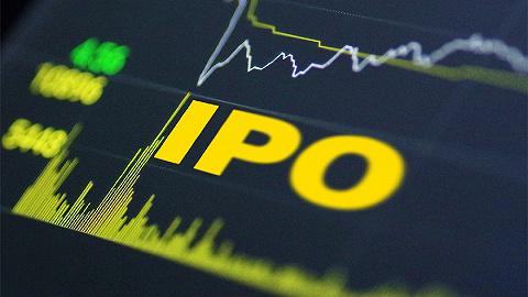 融信服务递交招股书,签约建面3430万平米、纯利复合增长率231%