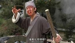 """史上最惨""""双11"""":阿里市值两日蒸发7691亿,京东跌超千亿"""
