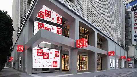 完虐宜家,创造33年增长神话:日本最大家居品牌开始加码中国了