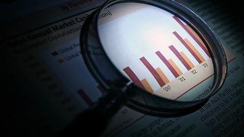 融創擬要約購買部分未償還的2021年到期優先票據