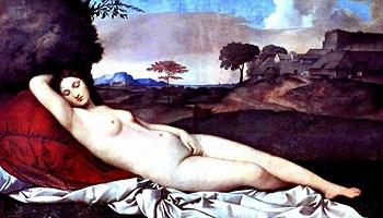請承認,復古的魅力與性感