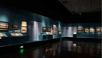 收藏!2021開年全國最值得打卡的30個展覽