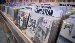 多亏了拜登,2020年末将迎来巨额音乐版权交易热潮