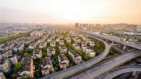 快訊 | 巨基四季名苑啟動認籌、深圳最長高快速路已通車了