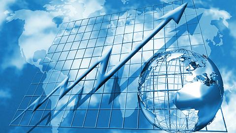 2020四川货物贸易进出口额首次突破8000亿元,同比增长19%