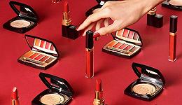 国际美妆大牌新一轮涨价潮又来了?