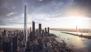 首付30萬起,搶占江北核心區絕版公寓,投資置業首選