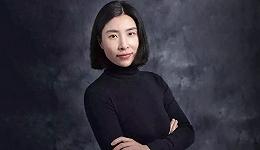 她17岁跑腿创业,带领老乡占据中国快递业的大半江山