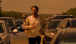 想要在灾难电影中幸存?你必须是一个有特权的西方人