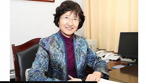 齐鲁名校长 滨州实验学校高桂荣:扎根德育,创造适合师生发展的学校