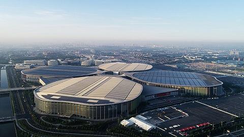国务院批复同意《虹桥国际开放枢纽建设总体方案》