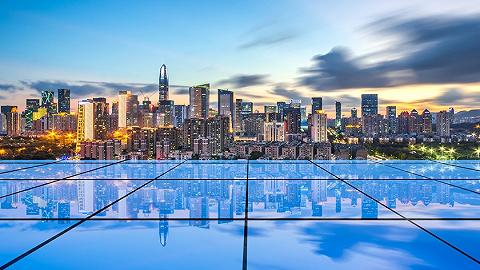 佳兆业健康斥1.2亿在上海成立项目公司,拟建农业康养村