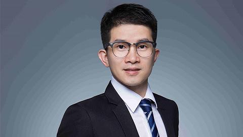 中指研究院方颃:预计2021年上海新房价格平稳,大涨可能性较低