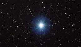 """织女星附近发现类地行星,又热又大好似""""热木星"""""""