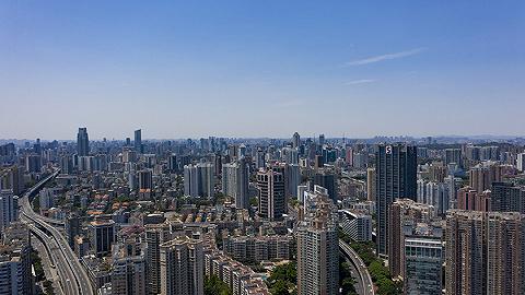 碧桂园2020年收入4628.6亿元    股东应占净利润350.2亿元