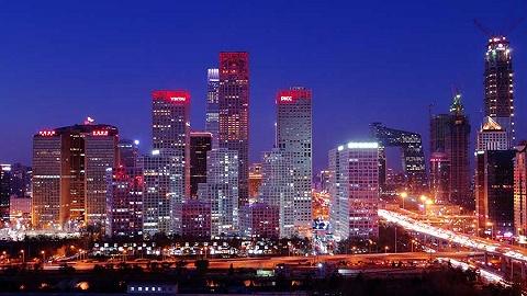 龙湖冠寓2020年稳健发展,规模品牌稳居行业前列