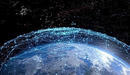 揭秘卫星互联网:6G关键技术,国内行业雏形初现