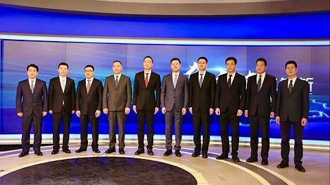 10位区县市长代言,宁波一大批精品街区、路线亮相