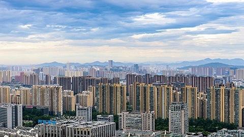 2021筑百年·迎全运|第四届·中海杯临潼旅游度假区彩虹跑,4.24燃情回归