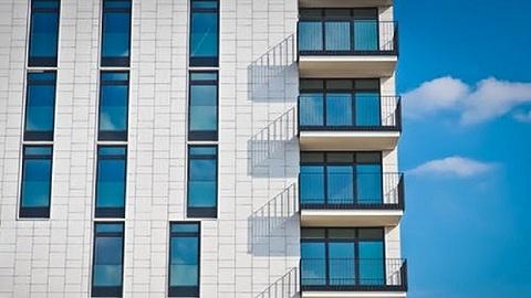 全联房地产商会赵正挺:十四五时期,房地产发展向何处去?