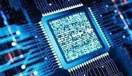 芯片制造业为何逃离美国?
