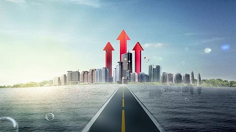 中海一季度销售按年增49.7%至894.11亿 土地投资176亿