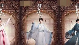 """网络剧2月备案:数量是电视剧2倍,农村剧彻底""""消失"""""""