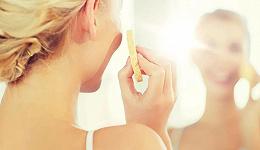 揭秘皮肤管理的捞金产业链