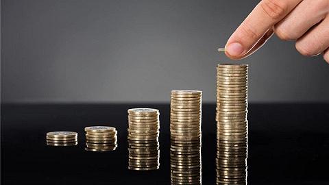 银保监会:一季度末房地产贷款增速进一步下降 为八年来最低水平