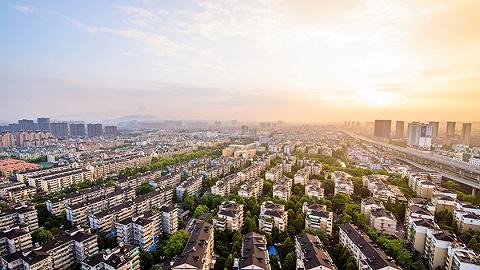 4月西咸土拍激烈   招商溢价156%进驻秦汉,空港首次推出共有产权住房用地