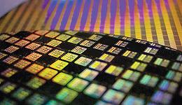 台积电4nm芯片提前量产,联发科和苹果抢首发?