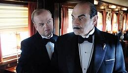阿加莎笔下的波洛为什么是最伟大的侦探形象?