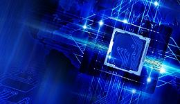 加拿大半导体IP供应商赴英上市,估值45亿美元,毛利率超95%