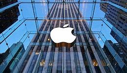 净利润同比暴增120亿,苹果这阵子做对了什么?