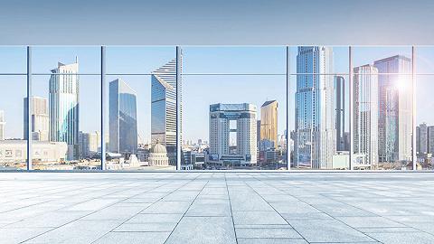 高利润低负债的中原建业即将上市,轻资产模式受追捧