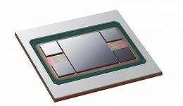 三星公布新2.5D封装技术,电气工程专家认为仍存缺陷