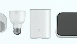 """苹果亚马逊发起新连接标准,让智能家居设备""""跨服交流"""""""