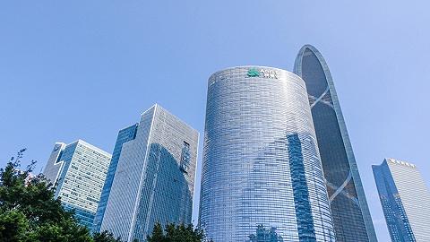 雅居乐广州区域销售超100亿,未来大湾区是销售主力